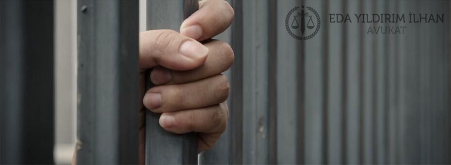 10 Yıldan Az Hapis Cezası Alanların Açık Cezaevine Geçişi