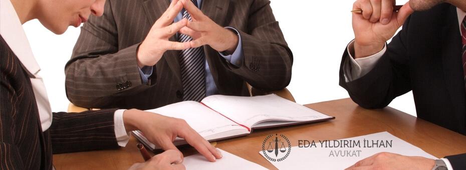 İş Mahkemelerinde Dava Şartı Olarak Arabuluculuk ve Yeni İş Mahkemeleri Kanunu