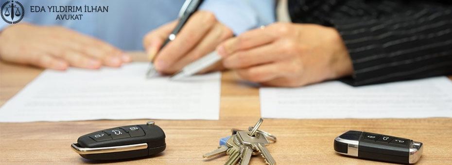 Anlaşmalı Boşanma Davasından Sonra Mal Paylaşımı Davası Açmak