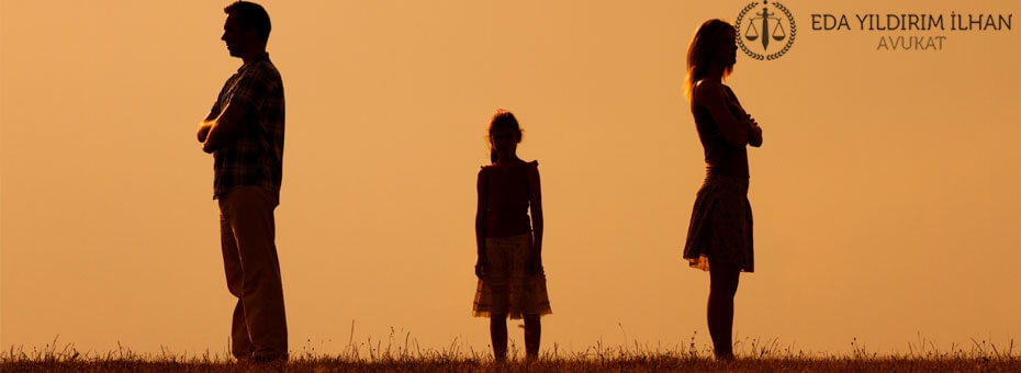 Anlaşmalı Boşanma Davasından Sonra Velayet Davası Açılabilir Mi?