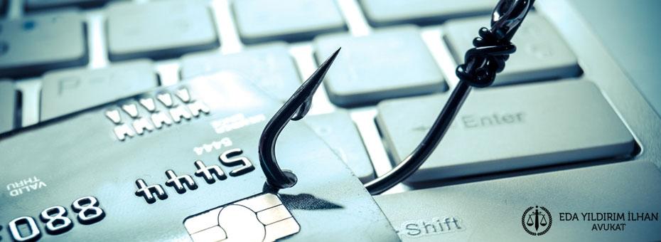Banka veya Kredi Kartlarının Kötüye Kullanılması Suçu ve Cezası