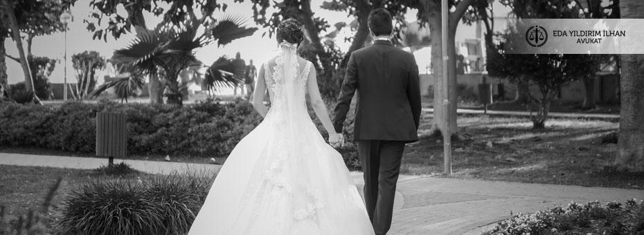 Evlilik Nedeniyle İş Sözleşmesinin Feshi