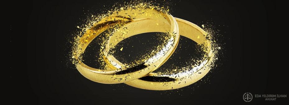 Boşanma Davası Açmadan Önce Dikkat Edilmesi Gereken Hususlar
