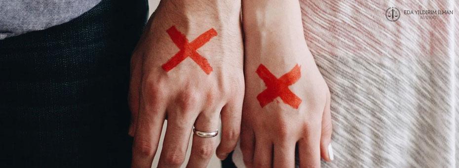 Boşanma Davası Nasıl Açılır ve Sonuçları Nelerdir?
