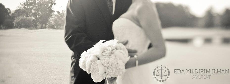 Boşanma Davası Ziynet Alacağı Davası